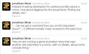 jonathan-blow-twitter-re-self-publishing