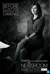 the-newsroom-season-2-poster-mackenzie-mchale