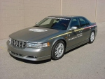 2000-cadillac-sts-le-mans-safety-car