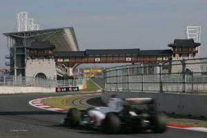 f1-2012-korea-track