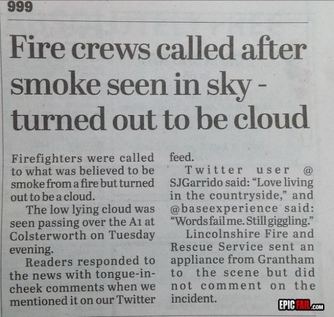 fire-call-fail