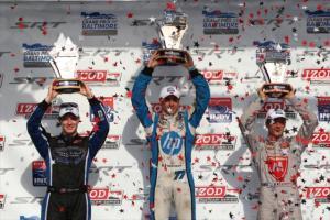 indycar-2013-baltimore-podium