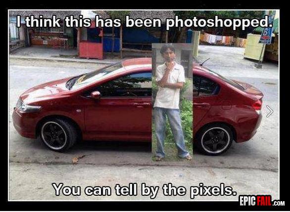 photoshop-fail