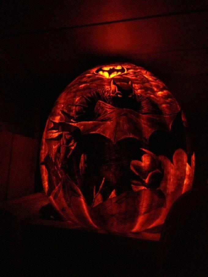 batman-jack-o-lantern-2