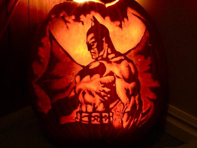 batman-jack-o-lantern