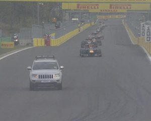 f1-2013-korea-jeep