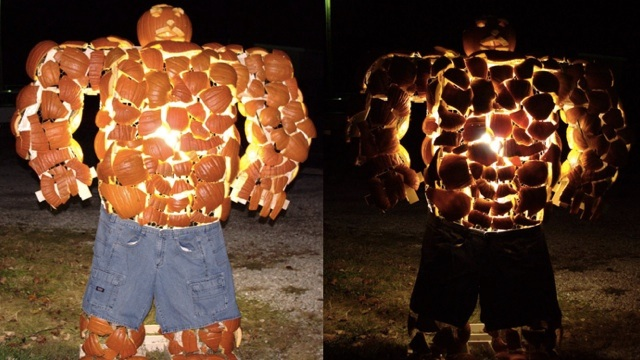 fantastic-four-the-thing-jack-o-lantern