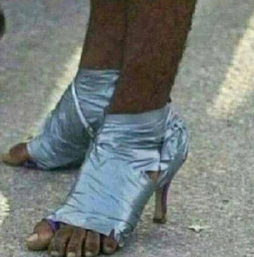 high-heel-fail