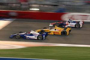 indycar-2013-california-castroneves