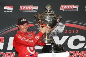 indycar-2013-california-dixon-champion