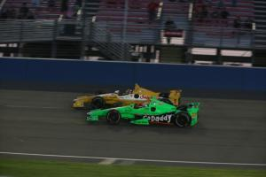indycar-2013-california-hinchcliffe-hunter-reay