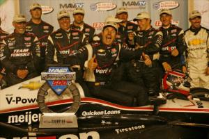 indycar-2013-california-power-victory