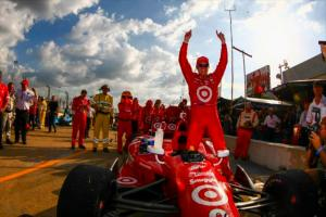 indycar-2013-houston-dixon-victory