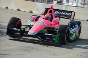 indycar-2013-houston-hinchcliffe