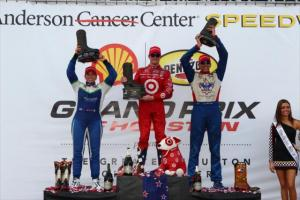 indycar-2013-houston-podium-race-1