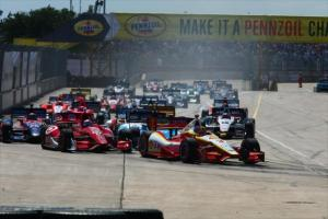 indycar-2013-houston-start-race-2