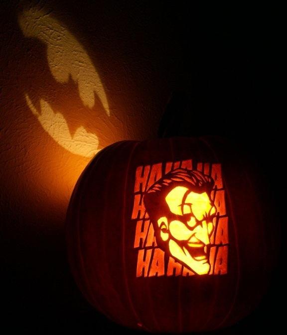 joker-jack-o-lantern