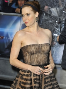 amy-adams-manofsteel13-03
