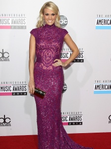carrie-underwood-ama12-01