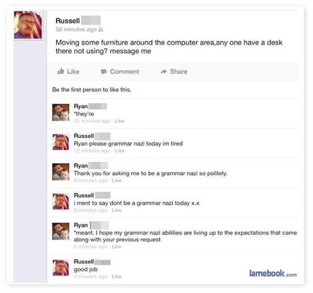 facebook-fail-grammar