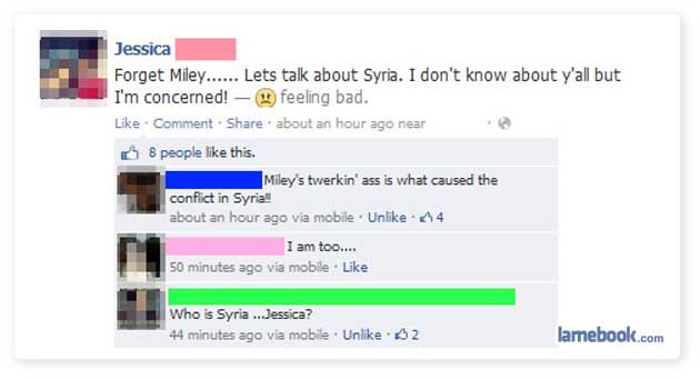facebook-fail-syria