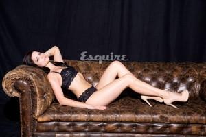 Jaimie-Alexander-Esquire-Nov2013