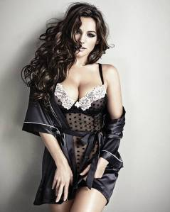 kelly-brook-newlook13-01