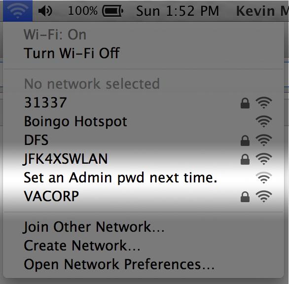 wifi-password-fail