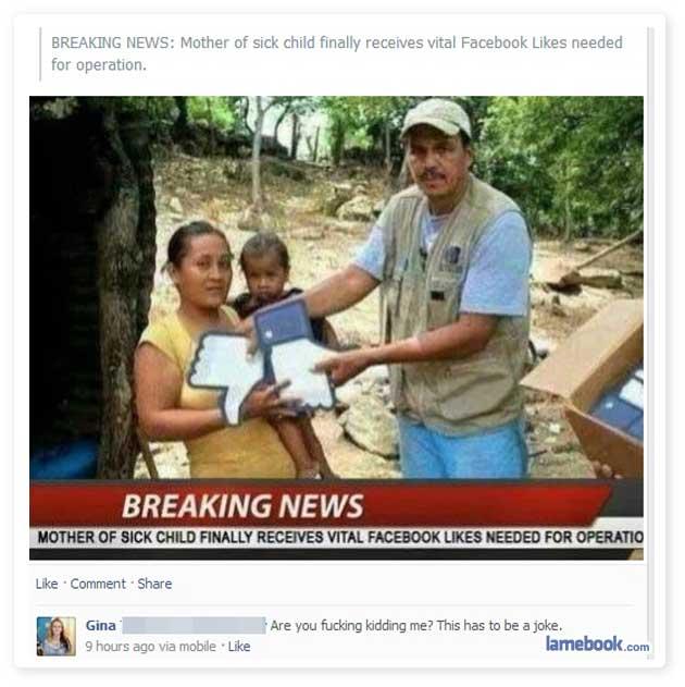 facebook-fail-has-be-a-joke