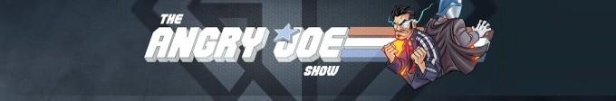 angry-joe-show-banner