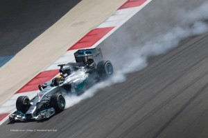 f1-2014-bahrain-test-hamilton-mercedes