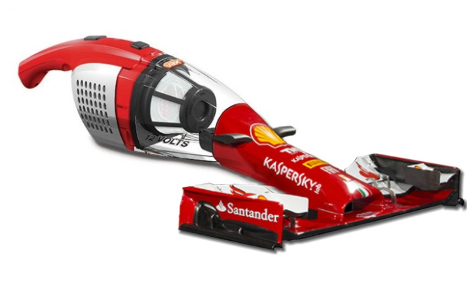 f1-2014-ferrari-vacuum