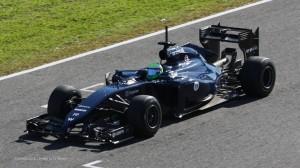 f1-2014-jerez-test-massa-williams