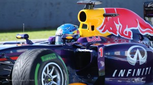 F1 2014 Season Preview: Drivers and Teams