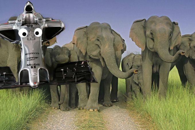 f1-2014-mclaren-elephant