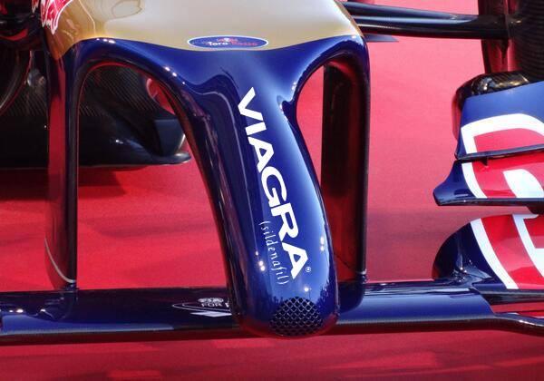 f1-2014-toro-rosso-new-sponsor
