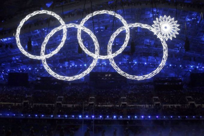 lolympic-opening-ceremony-fail