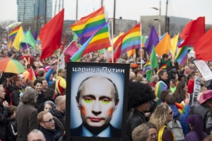 russia-gay-pride-protest