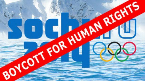 sochi-olympic-boycott-header