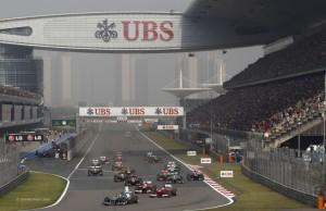 f1-2013-china-track