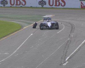 f1-2014-australia-bottas-crash