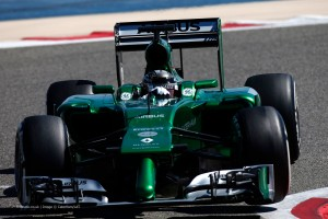 f1-2014-bahrain-test-two-kobayashi-caterham-ct05