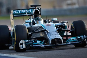 f1-2014-bahrain-test-two-rosberg-mercedes
