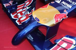 f1-2014-debut-toro-rosso-str9-nose