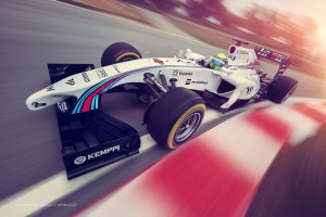 f1-2014-debut-williams-martini