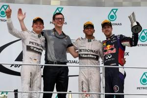 f1-2014-malaysia-podium