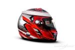 f1-kevin-magnussen-helmet-2014