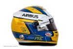 f1-marcus-ericsson-helmet-2014