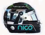 f1-nico-rosberg-helmet-2014