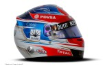 f1-romain-grosjean-helmet-2014